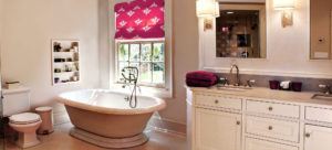 Bathroom Remodel by Legacy Restorations, Inc.