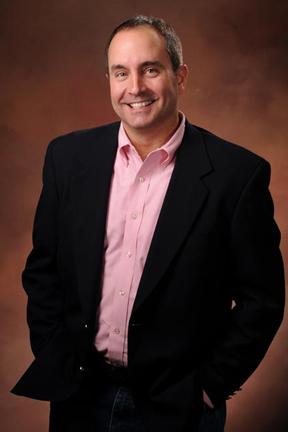 Mike Lopez, President, Legacy Restorations Inc