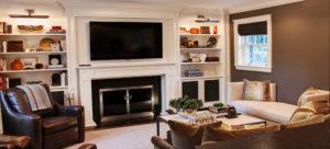 Full Renovations by Legacy Restorations, Inc