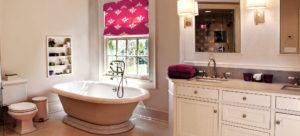 Bathroom Remodel by Legacy Restorations, Inc.