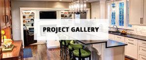 Legacy Restorations Portfolio gallery